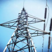 Energy & Power photo