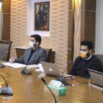ACS KP Reviewed Amn o Insaf Programme Today