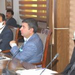Under 12th PDWP Meeting 29 Schemes Worth Rs.32250.307 million Were Approved