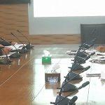 Meeting on Work Plan for Khyber Pass Economic Corridor 2020-21