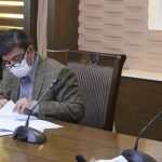 15th PDWP Meeting Held on 25th January 2021
