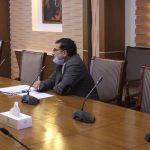 Meeting on Socio-Economic Indicators Held in KP P&D Department