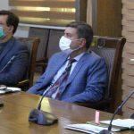 Steering Committee Meeting on Innovative Ideas