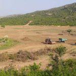 Phase 1 of Gargari Chashma Dam in District Karak Completed