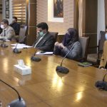 High-level Portfolio Review Meeting of World Bank Funded Projects