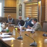 KP Government Decides to Establish Physical Rehabilitation Centers in Province
