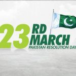 Planning and Development Department KP Celebrates Pakistan's Day with Nation
