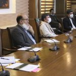 Fourth Day of Consultative Meeting on KP ADP for the year 2021-22