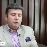 ACS KP Views on Extension of Local Government & FATA Integration