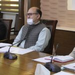 Reformation of the Small Industries Development Board (SIDB)