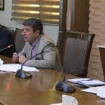 Work on Seven ADB-Funded Projects in KP to be Expedited