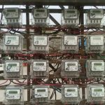 11KV Express Feeder by TESCO Funded Under AIP