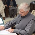 KP Government Approved 7 Important projects worth Rs 16.46 billion for Public Welfare