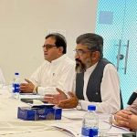 Inception Workshop Arranged by P&D Department KP and KFW