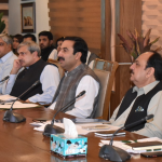 KP Government Approved Economic Development Plan for Province