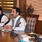 Work on The Remaining Sections of Peshawar Northern Bypass Continues